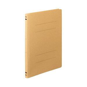 (まとめ) TANOSEE フラットファイルE A4タテ 150枚収容 背幅18mm イエロー 1セット(100冊:10冊×10パック) 【×2セット】 生活用品・インテリア・雑貨 文具・オフィス用品 ファイル・バインダ