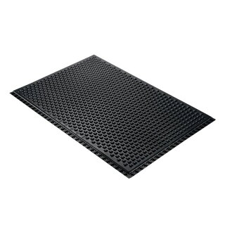 DIY, tools tool or other for all the 2,000 yen coupons which are usable by a review contribution on the next time in present direct shipment HOZAN F-736-conducting cushion mat 600X900MM (containing one piece) sports leisure DIY