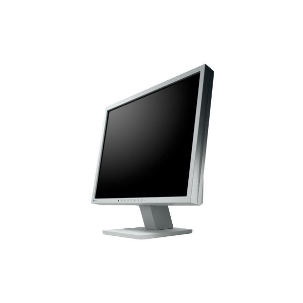 5000円以上送料無料 EIZO 48cm(19.0)型カラー液晶モニター FlexScan S1934 セレーングレイ S1934-TGY AV・デジモノ パソコン・周辺機器 その他のパソコン・周辺機器 レビュー投稿で次回使える2000円クーポン全員にプレゼント