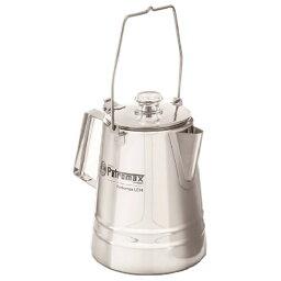 用超过5000日圆Petromax(佩特羅最大)過濾器不銹鋼le14家電廚房家電電咖啡壺評論投稿送下次所有的可以使用的2000日圆優惠券禮物
