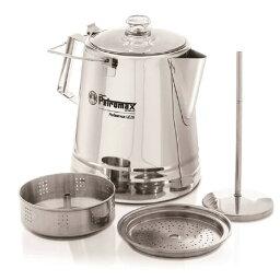 用超过5000日圆Petromax(佩特羅最大)過濾器不銹鋼le28家電廚房家電電咖啡壺評論投稿送下次所有的可以使用的2000日圆優惠券禮物