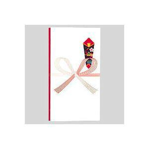 【送料無料】(まとめ) 一般用多当(お祝い) Pノ-190 1枚入 【×50セット】 生活用品・インテリア・雑貨 文具・オフィス用品 封筒 レビュー投稿で次回使える2000円クーポン全員にプレゼント