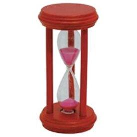 【送料無料】(業務用70セット) シンワ測定 砂時計3分計 70551 生活用品・インテリア・雑貨 その他の生活雑貨 レビュー投稿で次回使える2000円クーポン全員にプレゼント