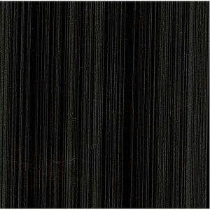 レビューで次回2000円オフ直送ローボード(テレビ台/テレビボード)幅150cmオープン収納棚付き日本製ブラック木目調(黒)【完成品】【代引不可】生活用品・インテリア・雑貨インテリア・家具ローボード・テレビ台