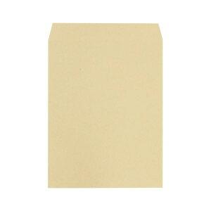 寿堂紙製品工業 クラフト封筒 85g サイド貼 角3 500枚入 00633 生活用品・インテリア・雑貨 文具・オフィス用品 封筒 レビュー投稿で次回使える2000円クーポン全員にプレゼント