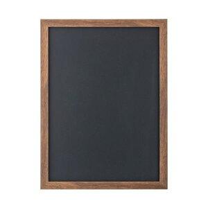 【送料無料】(まとめ) アスト 卓上ブラックボード A41枚 【×10セット】 生活用品・インテリア・雑貨 文具・オフィス用品 黒板・ブラックボード レビュー投稿で次回使える2000円クーポン全員