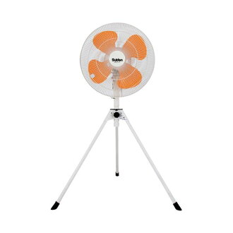 It is a present for all the 2,000 yen coupons which are usable by a household appliance (air-conditioning, air conditioning) electric fan, a circulator review contribution more than 10,000 yen on the next time in Sui den strong factory fan Sui fan SF-45V