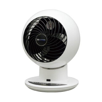 I present it to all the 2,000 yen coupons which are usable by a household appliance (air-conditioning, air conditioning) electric fan, a circulator review contribution more than 10,000 yen on the next time in a vertical and horizontal swing household app