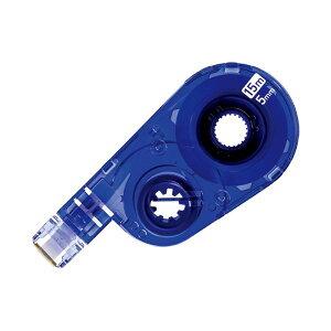 【送料無料】(まとめ) プラス ホワイパースイッチ 交換CT 5mm WH-1515R【×30セット】 生活用品・インテリア・雑貨 文具・オフィス用品 修正液・修正ペン・修正テープ レビュー投稿で次回使