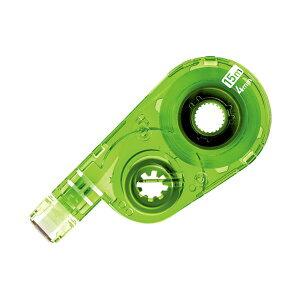 【送料無料】(まとめ) プラス ホワイパースイッチ 交換CT 4mm WH-1514R【×30セット】 生活用品・インテリア・雑貨 文具・オフィス用品 修正液・修正ペン・修正テープ レビュー投稿で次回使