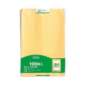 【送料無料】(まとめ) マルアイ 事務用封筒 PK-118 角1 100枚【×5セット】 生活用品・インテリア・雑貨 文具・オフィス用品 封筒 レビュー投稿で次回使える2000円クーポン全員にプレゼント
