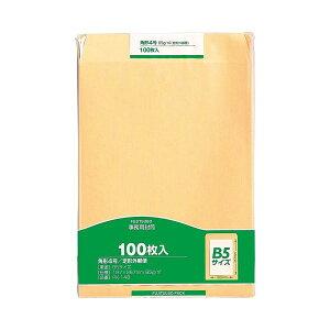 【送料無料】(まとめ) マルアイ 事務用封筒 PK-148 角4 100枚【×10セット】 生活用品・インテリア・雑貨 文具・オフィス用品 封筒 レビュー投稿で次回使える2000円クーポン全員にプレゼント