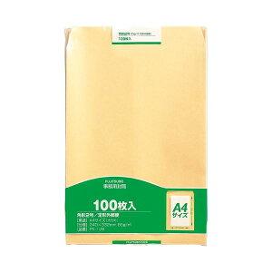 【送料無料】(まとめ) マルアイ 事務用封筒 PK-128 角2 100枚【×10セット】 生活用品・インテリア・雑貨 文具・オフィス用品 封筒 レビュー投稿で次回使える2000円クーポン全員にプレゼント