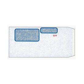 (まとめ) オービック 請求書窓付封筒シール付 230×120mm MF-11 1箱(1000枚) 【×5セット】 AV・デジモノ プリンター OA・プリンタ用紙 レビュー投稿で次回使える2000円クーポン全員にプレゼント