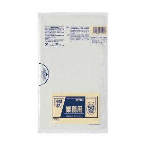 (まとめ)ジャパックス 業務用小型ポリ袋 透明 P-08 1パック(50枚)【×30セット】 生活用品・インテリア・雑貨 文具・オフィス用品 袋類 ビニール袋 レビュー投稿で次回使える2000円クーポ