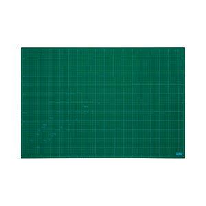 【送料無料】(まとめ)TANOSEE カッターマット A1 620×900mm 1枚【×3セット】 生活用品・インテリア・雑貨 文具・オフィス用品 カッターマット・カッティングマット レビュー投稿で次回使える20
