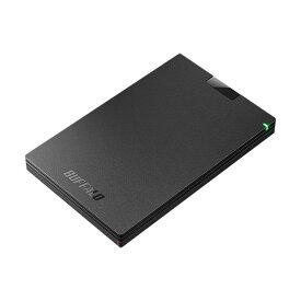 バッファロー MiniStationUSB3.1(Gen.1)対応 ポータブルHDD 500GB ブラック HD-PCG500U3-BA 1台 AV・デジモノ パソコン・周辺機器 HDD レビュー投稿で次回使える2000円クーポン全員にプレゼント