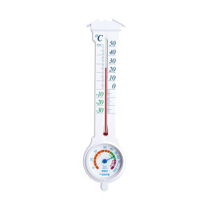 【送料無料】佐藤計量器 温湿度計 ミルノEXホワイト 1031-00 10個 ダイエット・健康 健康器具 温度計・湿度計 レビュー投稿で次回使える2000円クーポン全員にプレゼント
