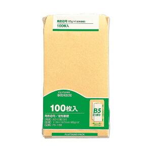 【送料無料】マルアイ 事務用封筒 PK-188 角8 100枚*10 生活用品・インテリア・雑貨 文具・オフィス用品 封筒 レビュー投稿で次回使える2000円クーポン全員にプレゼント