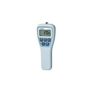 【送料無料】防水型デジタル温度計 SK-270WP 8078-22 ダイエット・健康 健康器具 温度計・湿度計 レビュー投稿で次回使える2000円クーポン全員にプレゼント