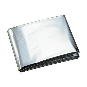 【送料無料】(まとめ) 大明商事 エマージェンシーブランケット DAEMGBL1400 1パック 【×30セット】 生活用品・インテリア・雑貨 非常用・防災グッズ 簡易毛布・寝袋 レビュー投稿で次回使える2