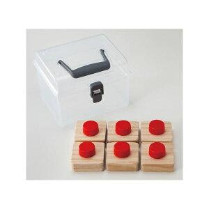 【送料無料】DLM ひねり訓練セット キャップ式 CB-55 ダイエット・健康 健康器具 介護用品 リハビリ・レクリエーション レビュー投稿で次回使える2000円クーポン全員にプレゼント