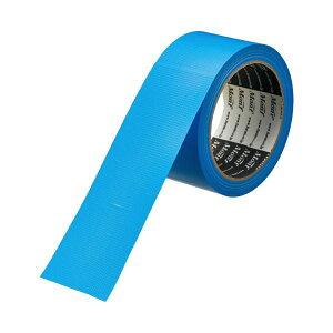 【送料無料】古藤工業 養生テープNo.822 50mm×25m Sブルー 30巻 生活用品・インテリア・雑貨 文具・オフィス用品 テープ・接着用具 レビュー投稿で次回使える2000円クーポン全員にプレゼント