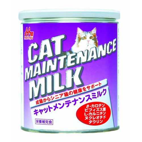 5000円以上送料無料 ワンラック キャット メンテナンスミルク280g ペット用品 猫用食品(フード・おやつ) 猫用ミルク・ドリンク レビュー投稿で次回使える2000円クーポン全員にプレゼント