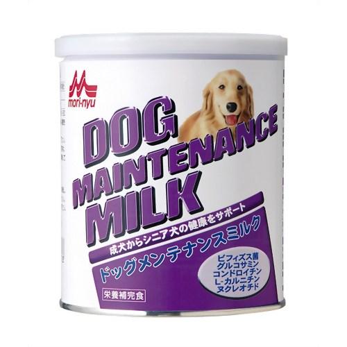 5000円以上送料無料 ワンラック ドッグメンテナンスミルク 280g ペット用品 犬用食品(フード・おやつ) ペット用ミルク・飲料(ドリンク) レビュー投稿で次回使える2000円クーポン全員にプレゼント