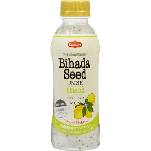 5000円以上送料無料 Bihada Seed Drink レモン 200ml 健康食品 ハーブ 東洋ハーブ レビュー投稿で次回使える2000円クーポン全員にプレゼント