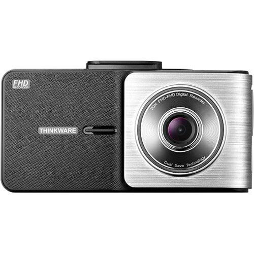 5000円以上送料無料 THINKWARE 2.7インチドライブレコーダー X500 家電 光学機器 カメラ・ビデオカメラ レビュー投稿で次回使える2000円クーポン全員にプレゼント