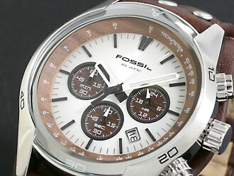 It is with フォッシル FOSSIL watch CH2565 band adjustment kit