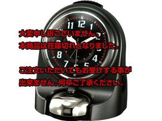 用退货可的评论投稿对所有的下次可以使用的2000日元优惠券礼物直递居民战斗一Z大音量铃警报mezamashi钟表4RA445-N08