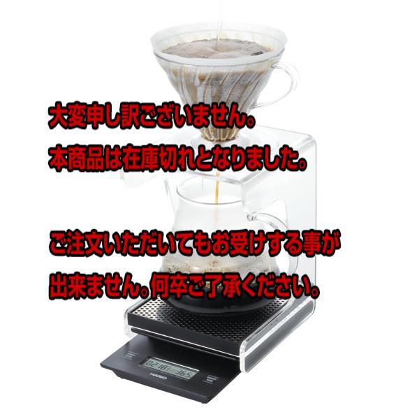 5000円以上送料無料 ハリオ HARIO V60 ドリップスケール VST-2000B 珈琲 コーヒー用品 【キッチン用品 その他】 レビュー投稿で次回使える2000円クーポン全員にプレゼント
