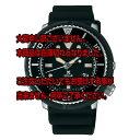 レビュー投稿で次回使える2000円クーポン全員にプレゼント 直送 セイコー SEIKO プロスペックス PROSPEX ソーラー メンズ 腕時計 SBDN043...