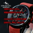 Sm110-l-bk-nr-rs-1