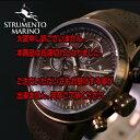Sm110-l-rg-mr-mr-1