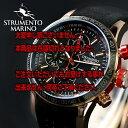 Sm110-l-rg-nr-rsnr-1