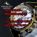 Sm114-s-ss-bn-glnr-1