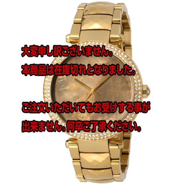 5000円以上送料無料 マイケル コース MICHAEL KORS Parker パーカー クオーツ レディース 腕時計 MK6425 ゴールド 【腕時計 海外インポート品】 レビュー投稿で次回使える2000円クーポン全員にプレゼント