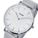 Cl18105 1