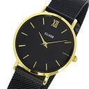 Cl30026 1