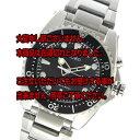 5000円以上送料無料 セイコー SEIKO プロスペックス キネティック PROSPEX KINETIC クオーツ メンズ 腕時計 SKA761P1 ブラック...