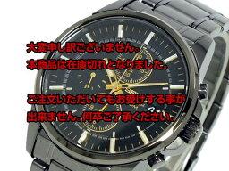 用超过5000日圆精工SEIKO計時儀手錶SNAF07P1評論投稿送下次所有的可以使用的2000日圆優惠券禮物