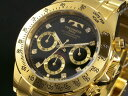 レビュー投稿で次回使える2000円クーポン全員にプレゼント 直送 テクノス TECHNOS クロノグラフ 腕時計 TGM639GB 【腕…