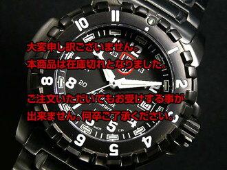 Luminox LUMINOX Nighthawk f-117 stealth watch 6402 direct