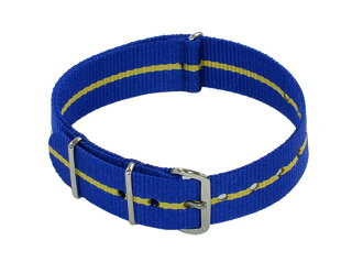 Smart turnout SMART TURNOUT replacement belt HA-55-18 direct