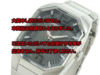 Off the next 2,000 yen in the review from police POLICE watch PL12895LS-02M