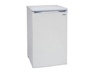 艾比電傳 ABITELAX 100 l 直冷型差異冷凍倉庫 ACF110E 從