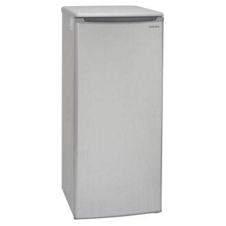 艾比電傳 ABITELAX 風扇類型差異冷凍倉庫 ACF112FE 從